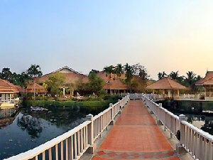 Sofitel Angkor Phokeethra Golf & Spa Resort2