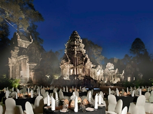 Sofitel Angkor Phokeethra Golf & Spa Resort20