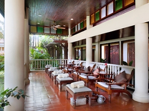 Sofitel Angkor Phokeethra Golf & Spa Resort24