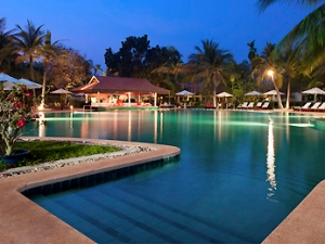 Sofitel Angkor Phokeethra Golf & Spa Resort3