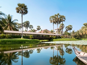 Sofitel Angkor Phokeethra Golf & Spa Resort4