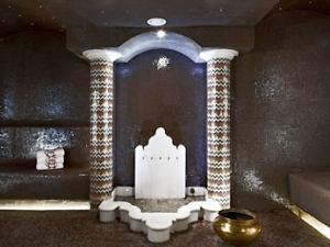 Sofitel Legend Old Cataract, Aswan29