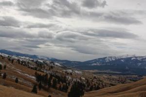 Triple Creek Ranch1