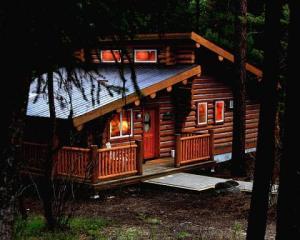 Triple Creek Ranch12
