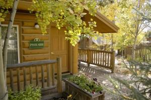 Triple Creek Ranch13