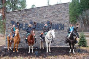 Triple Creek Ranch2