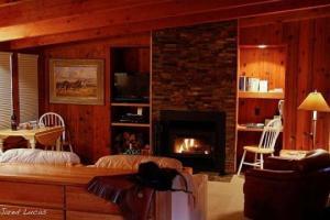 Triple Creek Ranch3