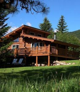 Triple Creek Ranch7