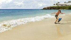 VICEROY, Anguilla17