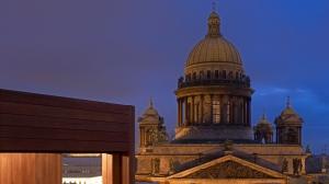 W St. Petersburg29