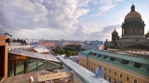 W St. Petersburg30