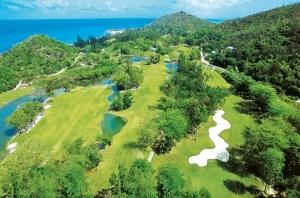 Constance Lemuria, Seychelles2