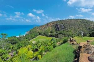 Constance Lemuria, Seychelles4