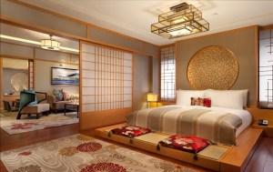 Fairmont Peace Hotel10