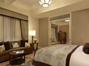 Fairmont Peace Hotel11