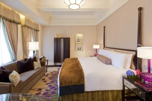 Fairmont Peace Hotel13