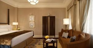 Fairmont Peace Hotel14