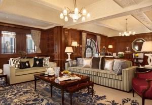 Fairmont Peace Hotel2