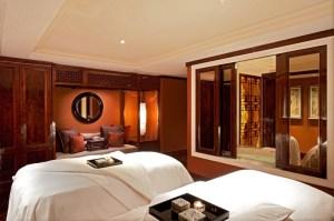 Fairmont Peace Hotel21