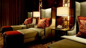 Fairmont Peace Hotel28