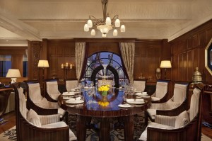 Fairmont Peace Hotel3