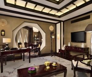 Fairmont Peace Hotel6