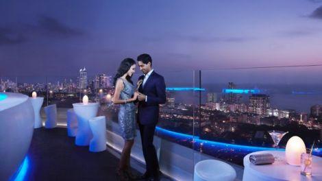 Four Seasons Hotel, Mumbai
