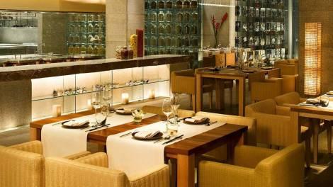 Four Seasons Hotel, Mumbai13