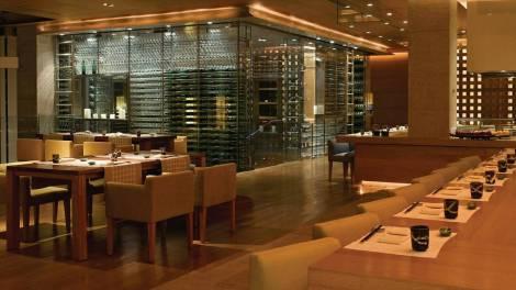 Four Seasons Hotel, Mumbai14
