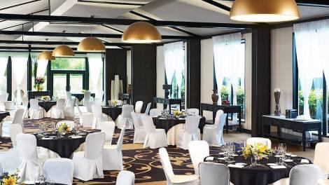 Four Seasons Hotel, Mumbai21