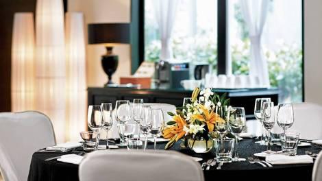 Four Seasons Hotel, Mumbai22