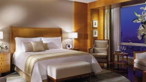 Four Seasons Hotel, Mumbai6