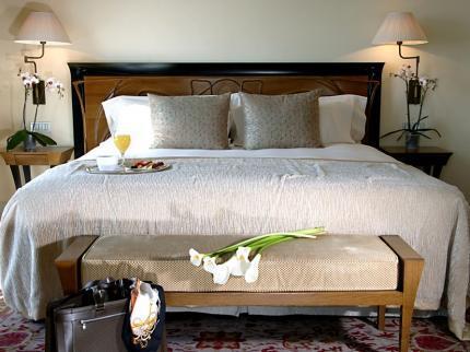 Gran Hotel La Florida4