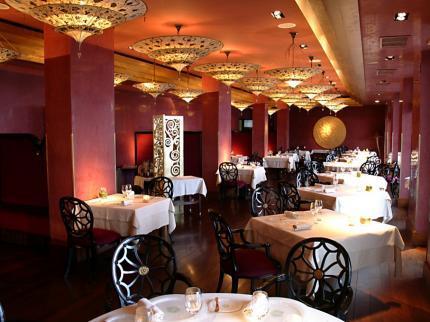 Gran Hotel La Florida9
