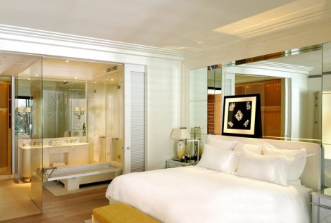 Grand-Hotel du Cap-Ferrat12
