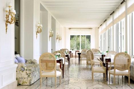Grand-Hotel du Cap-Ferrat15