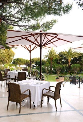Grand-Hotel du Cap-Ferrat16
