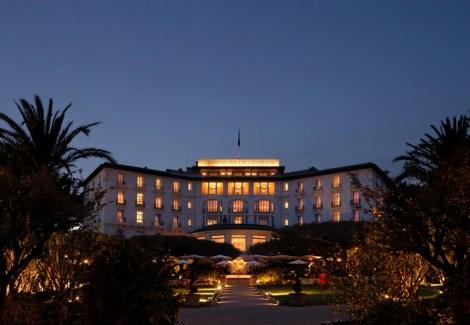 Grand-Hotel du Cap-Ferrat2