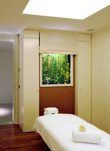 Grand-Hotel du Cap-Ferrat22