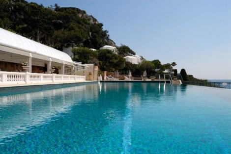 Grand-Hotel du Cap-Ferrat28