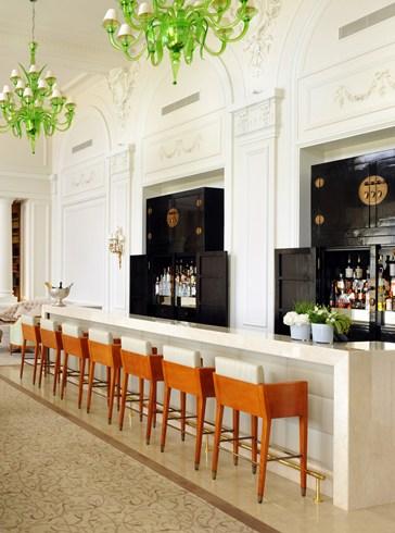 Grand-Hotel du Cap-Ferrat31
