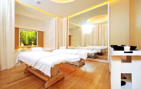 Grand-Hotel du Cap-Ferrat37
