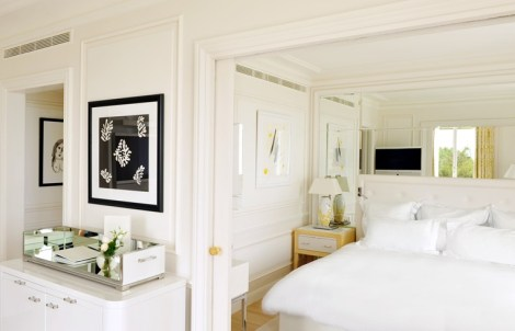 Grand-Hotel du Cap-Ferrat7