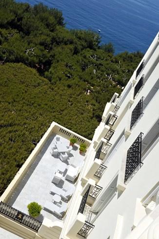 Grand-Hotel du Cap-Ferrat8
