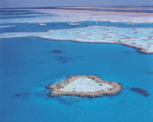 Hayman Great Barrier Reef1