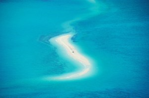 Hayman Great Barrier Reef2