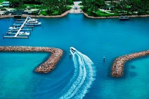 Hayman Great Barrier Reef3