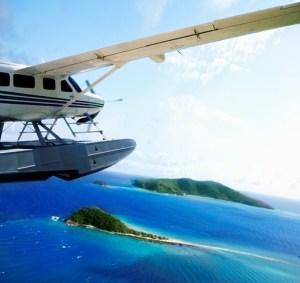 Hayman Great Barrier Reef39