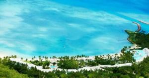 Hayman Great Barrier Reef6