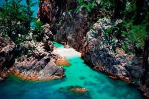 Hayman Great Barrier Reef7